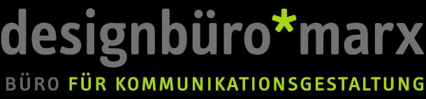 DesignbueroMarx_Schild