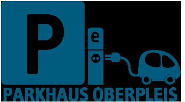 Parkhaus-Oberpleis