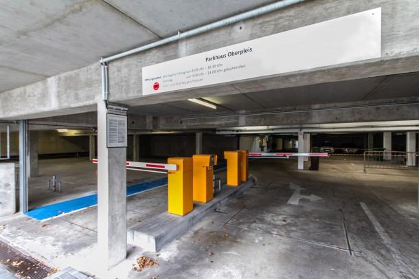 Parkhaus_Oberpleis-6